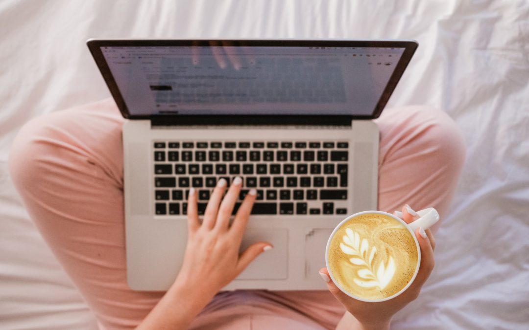 Creating Content That Converts Your Ideal Clients