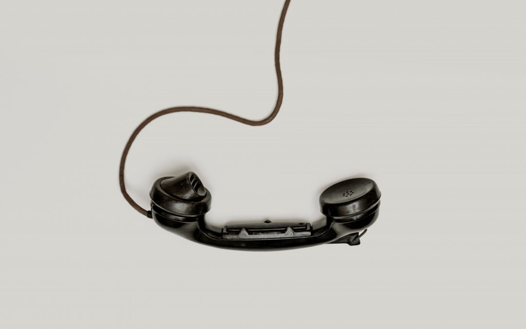 How to Nail Your Next Sales Call